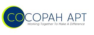 Cocopah Middle School APT